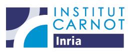 logo-institut-carnot