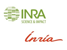 inria - inra