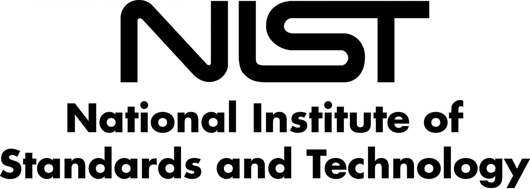 Cryptographie post-quantique : forte présence d'Inria au NIST | Inria