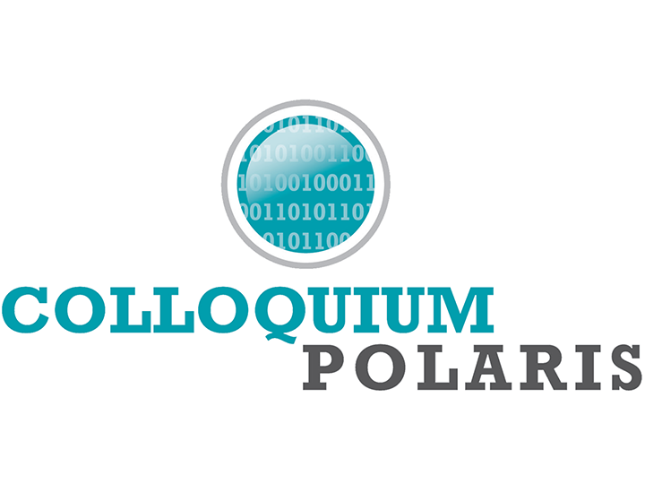 Logo Colloquim Polaris