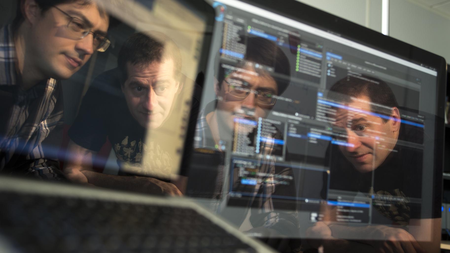 Inria Academy, une formation continue dédiée aux logiciels libres