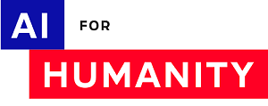 AI for Humanity logo