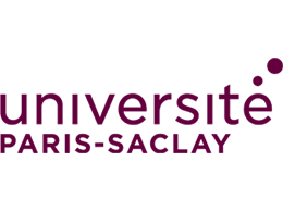 Logo universite paris-saclay